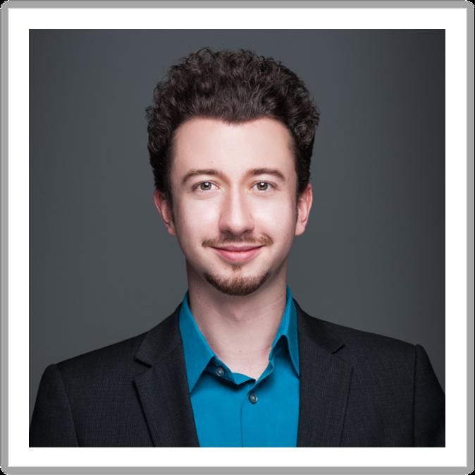Tim Reichel: Die GEschichte von Tim Reichel (Vita, Lebenslauf)